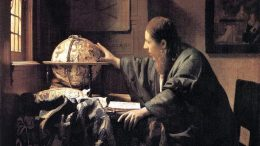 jan_vermeer_-_the_astronomer_16_9